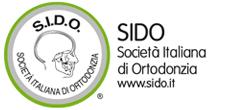 Società italiana di Ortodonzia
