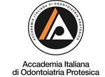 Accademia Italiana di Ortodonzia Protesica