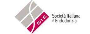 Società Italiana di Endodonzia