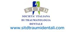 Società Italiana di Traumatologia Dentale