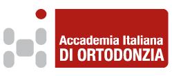 Accademia Italiana di Ortodonzia