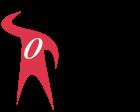 Associazione Specialisti italiani Ortodonzia
